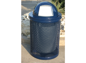 trash-with-lid